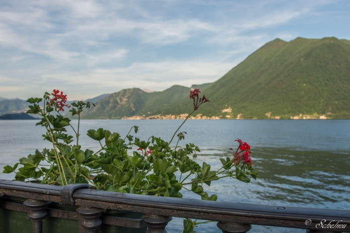 Comersee-Lago-di-Como-Argegno.jpg