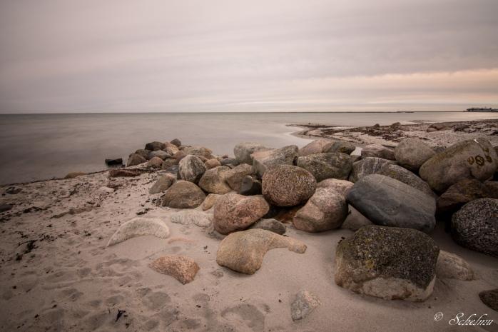 fehmarn-nordstrand-ostsee-langzeitbelichtung-strand