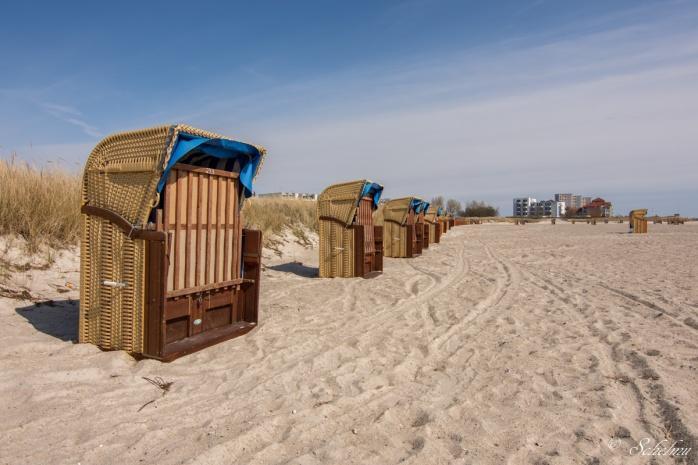 sudstrand-fehmarn-ostsee-strand-strandkorb