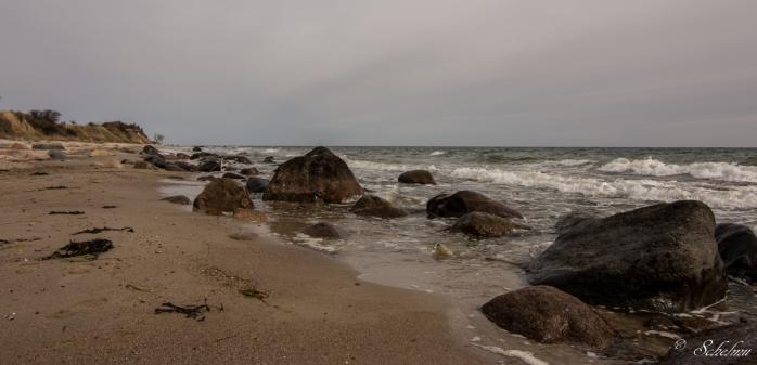 steilkuste-fehmarn-ostsee-strand-meer