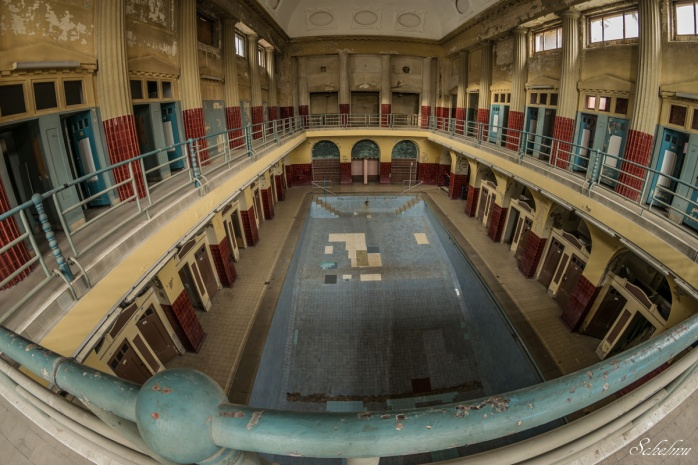 altes-stadtbad-leipzig-lost-place