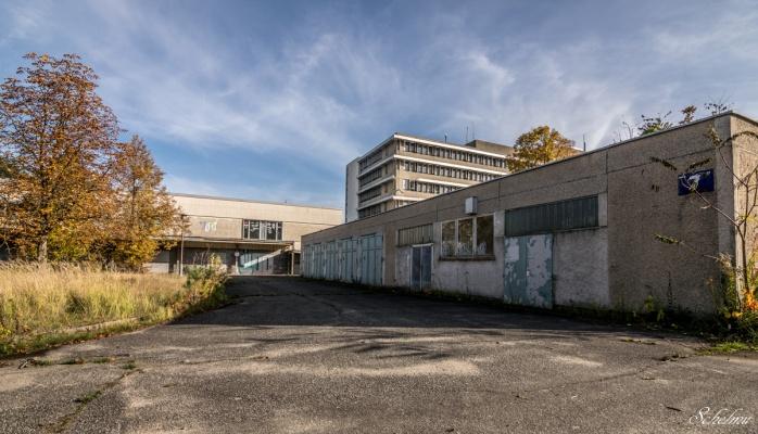 ddr-krankenhaus-lost-place-urbex