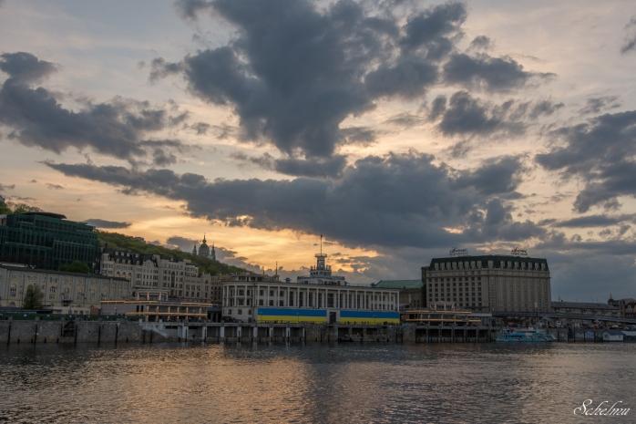 dnjepr-kiew-kyjiw-ukraine-sonnenuntergang