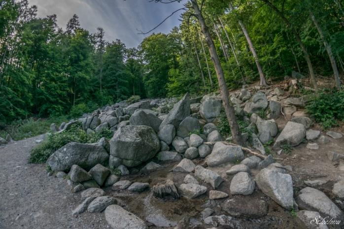 felsenmeer-lautertal-odenwald