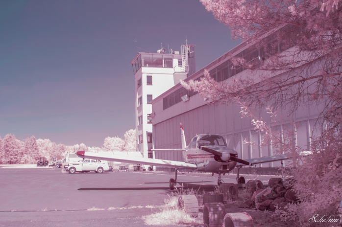 flugplatz-meinerzhagen-infrarot-ir-flugzeug