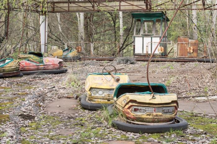 pripyat-autoscooter-tschernobyl-chernobyl