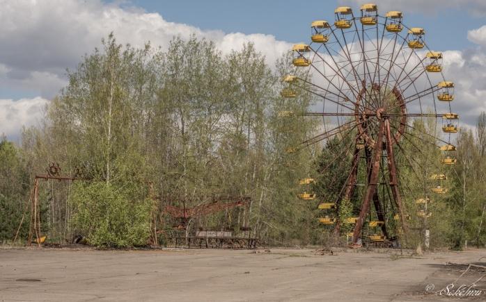 pripyat-riesenrad-tschernobyl-chernobyl