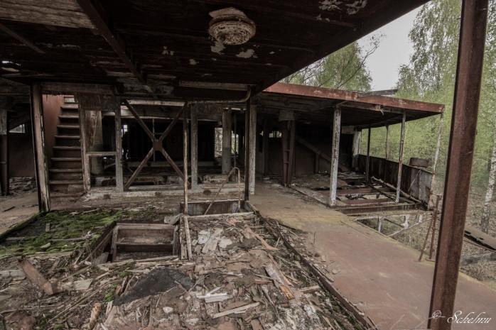 pripyat-tschernobyl-geisterschiff-schiffswrack-chernobyl-2