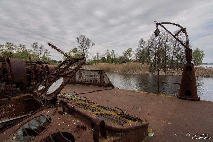 pripyat-tschernobyl-geisterschiff-schiffswrack-chernobyl-6