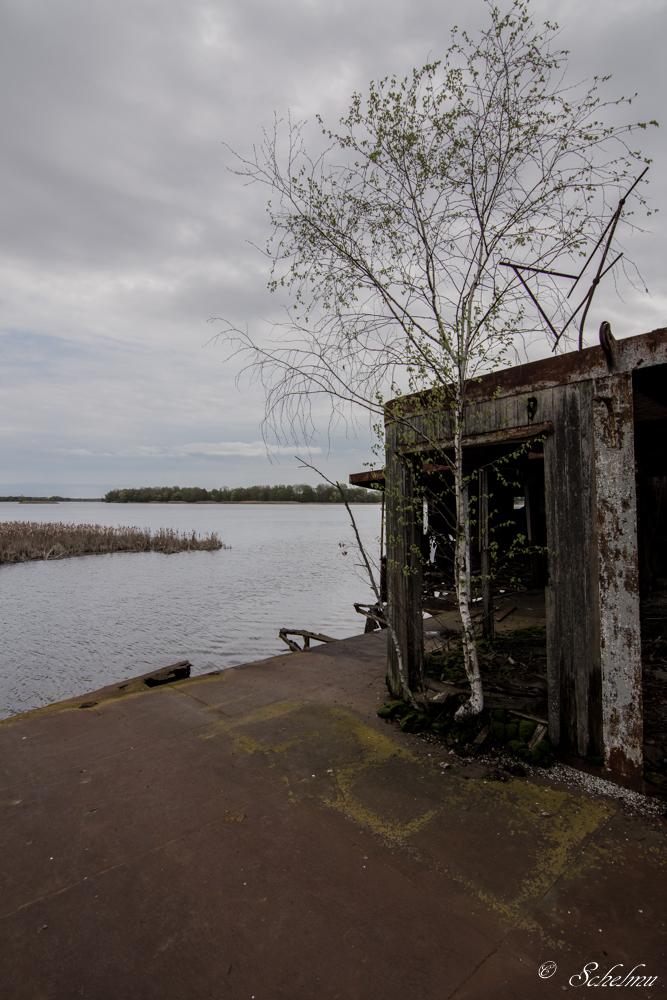 pripyat-tschernobyl-geisterschiff-schiffswrack-chernobyl-7
