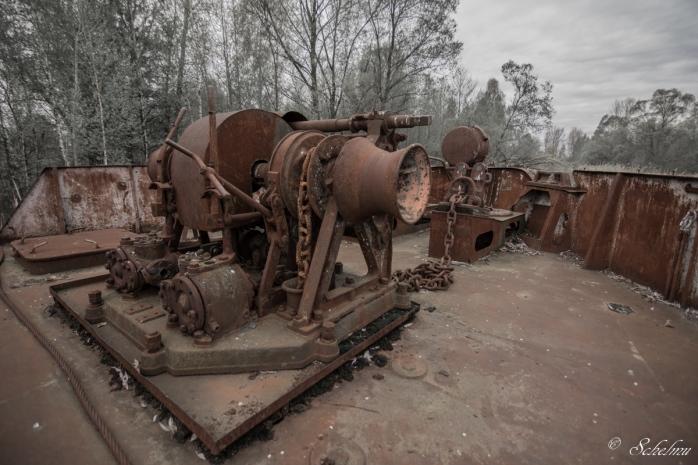 pripyat-tschernobyl-geisterschiff-schiffswrack-chernobyl-9