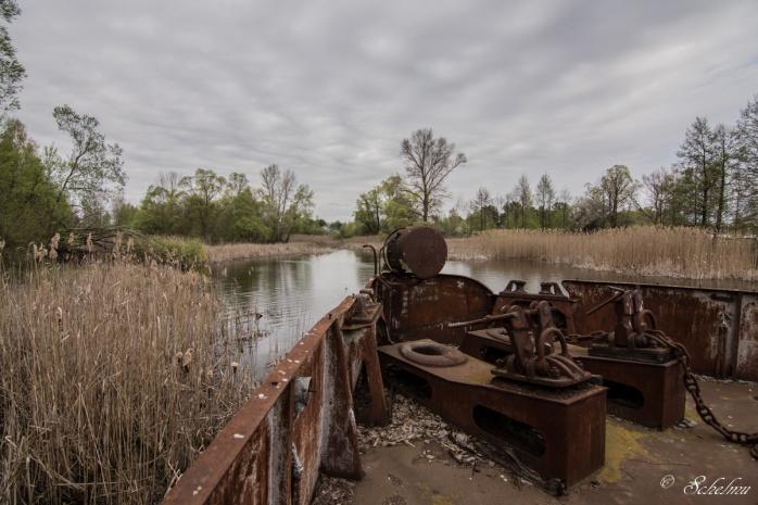 pripyat-tschernobyl-geisterschiff-schiffswrack-chernobyl