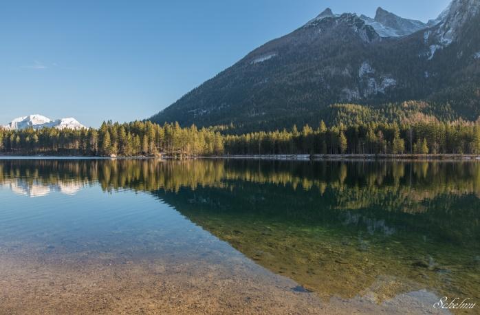 hintersee-ramsau-berchtesgaden-2