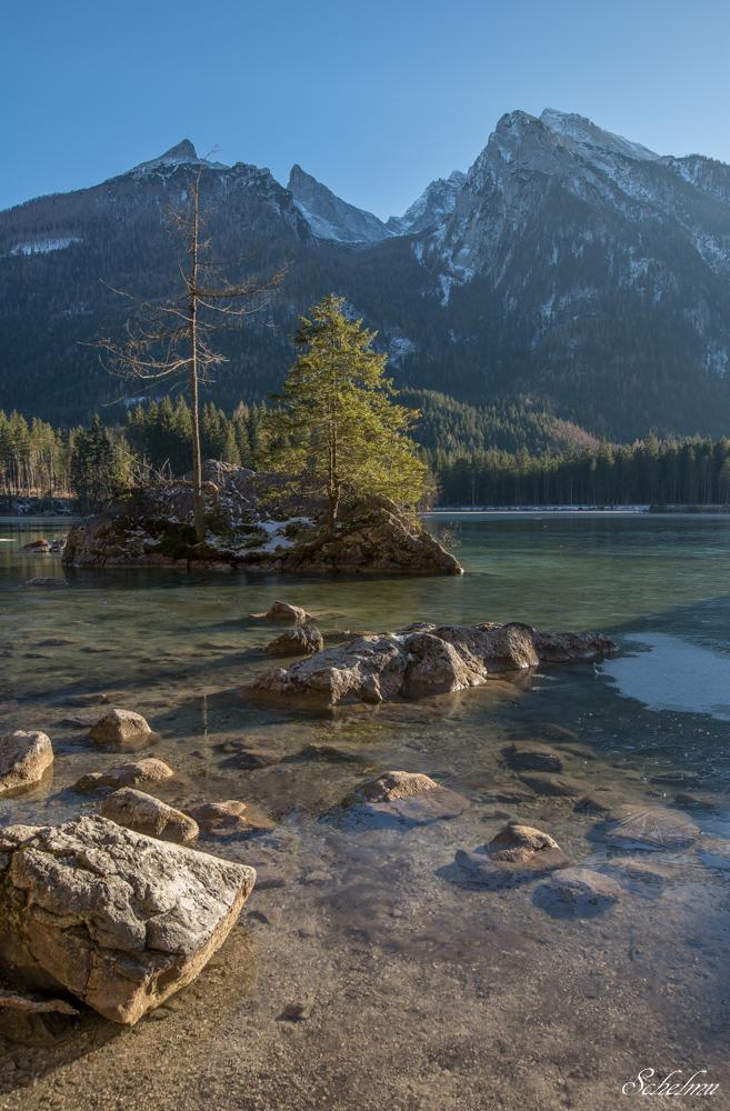 hintersee-tannen-ramsau-berchtesgaden-2