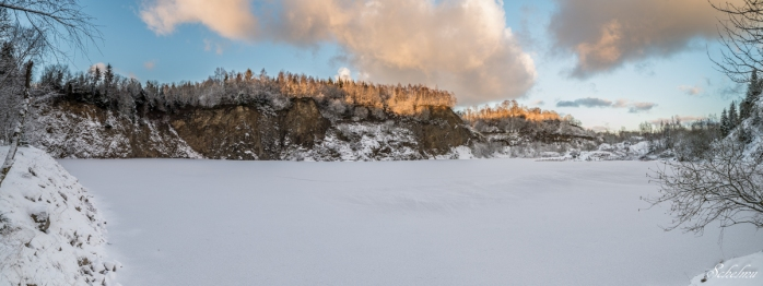 silbersee-herdorf-winter-mahlscheid-2