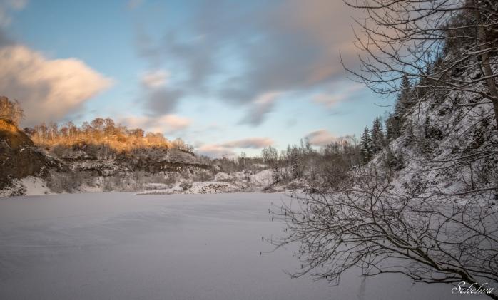 silbersee-herdorf-winter-mahlscheid