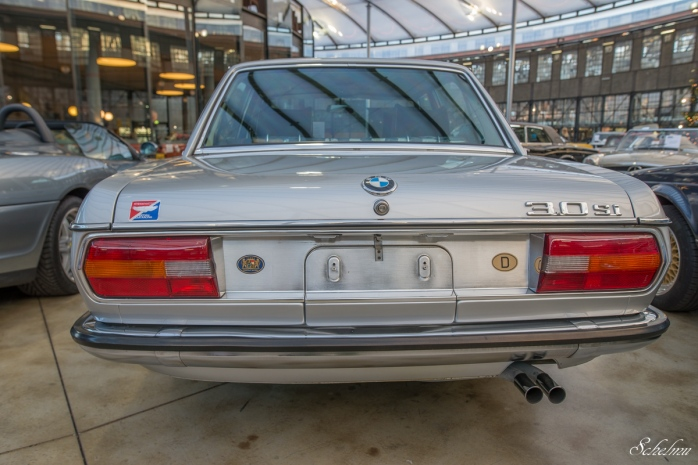 classic-remise-dusseldorf-bmw-e3-3-0-si