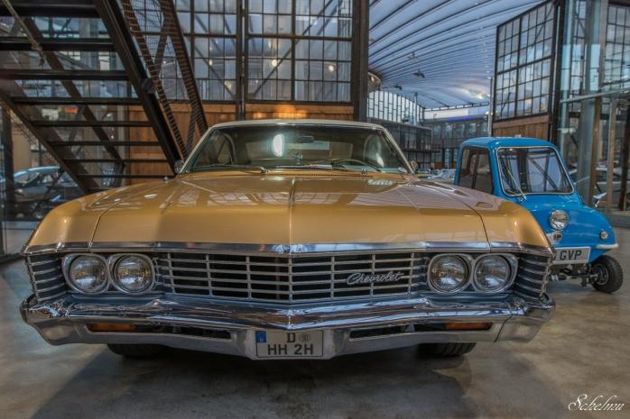 classic-remise-dusseldorf-chevrolet-impala