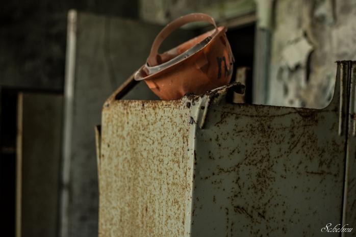 jupiter fabrik pripjat helm