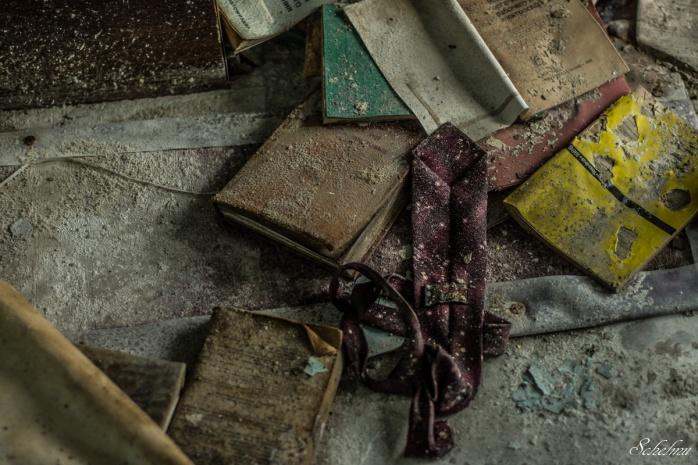 jupiter fabrik pripjat krawatte