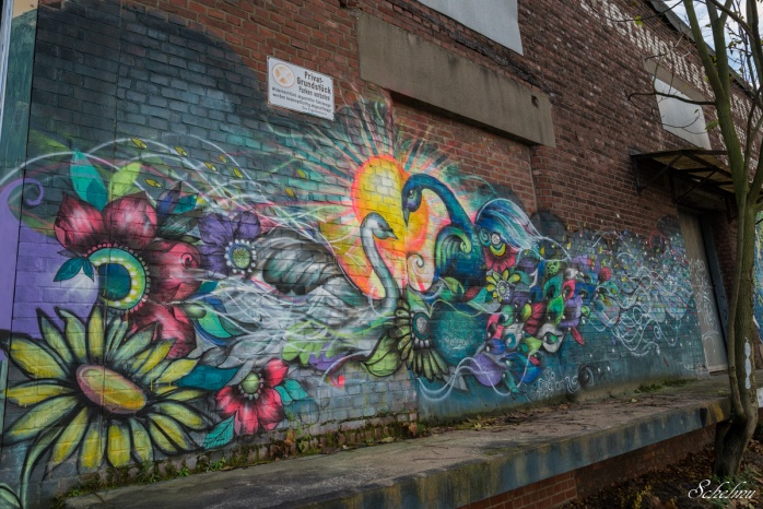 rhine side gallery streetart krefeld uerdingen 10
