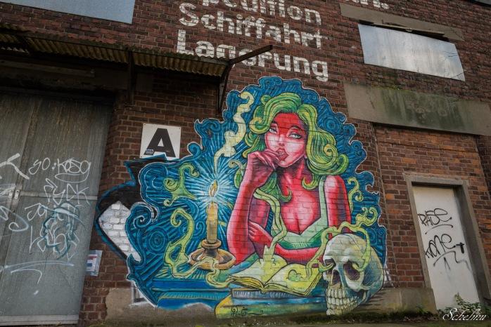 rhine side gallery streetart krefeld uerdingen 11