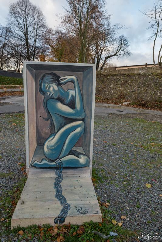 rhine side gallery streetart krefeld uerdingen 12