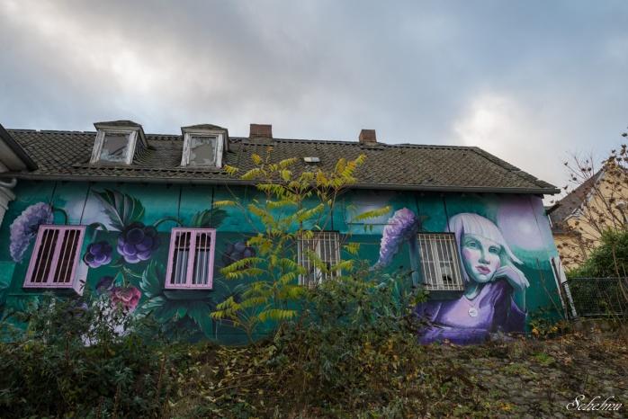 rhine side gallery streetart krefeld uerdingen 15