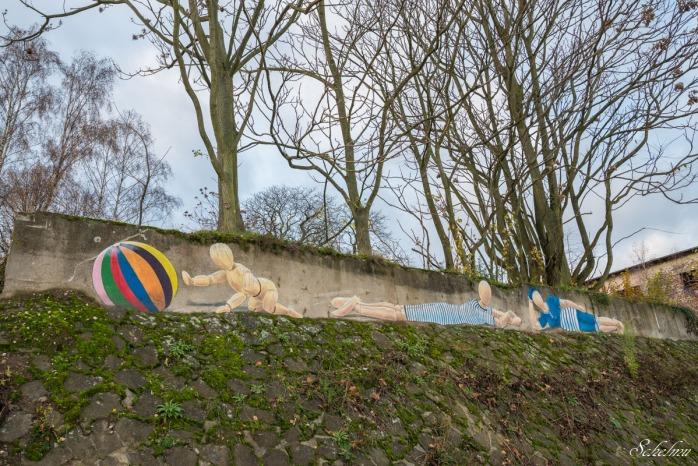 rhine side gallery streetart krefeld uerdingen 19