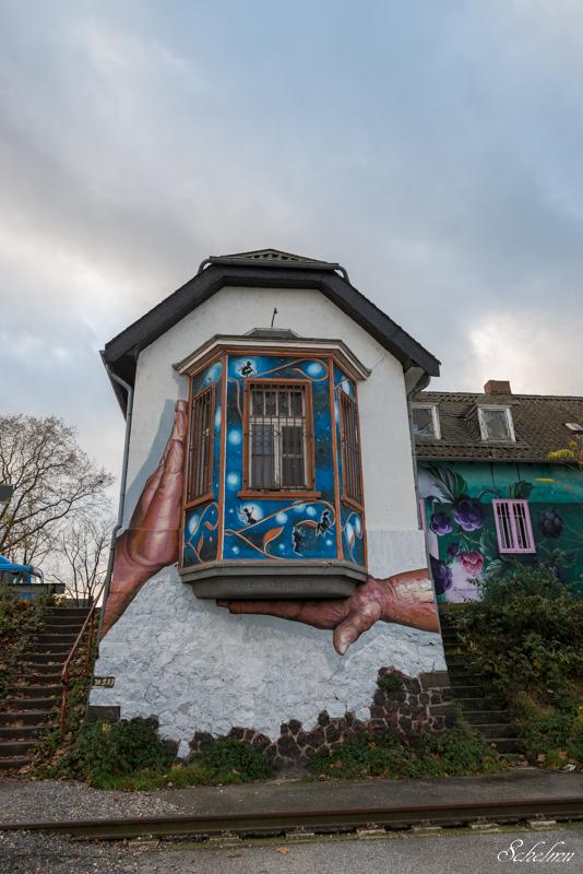rhine side gallery streetart krefeld uerdingen 20
