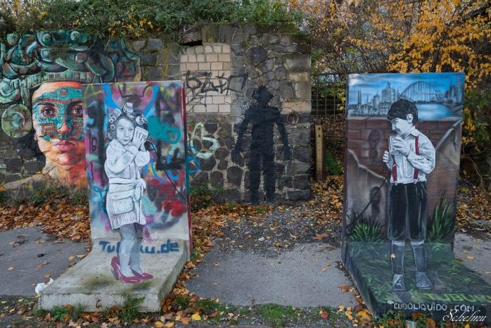rhine side gallery streetart krefeld uerdingen 3
