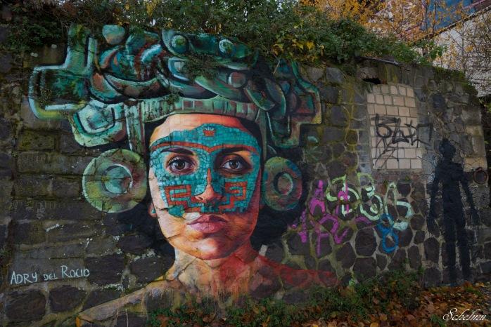 rhine side gallery streetart krefeld uerdingen 5