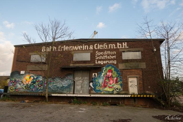 rhine side gallery streetart krefeld uerdingen 7