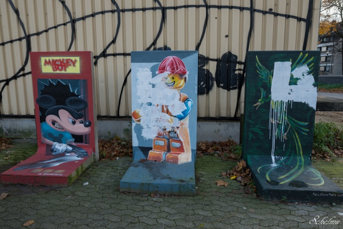 rhine side gallery streetart krefeld uerdingen 9
